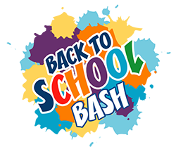 back-to-school-bash-logocolor