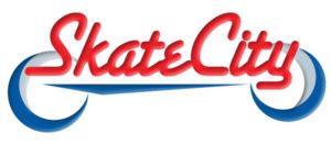 SkateCityHeaderLogo
