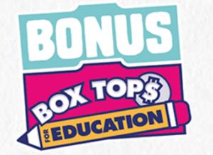 bonusboxtops