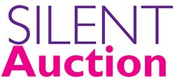silentauction