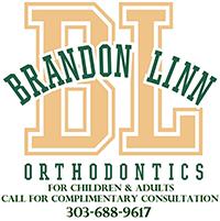 brandon-linn-logosolid600-dcsd